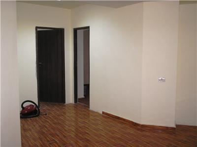 Inchiriere Apartament Regina Maria, Bucuresti