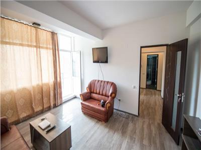 Inchiriere Apartament Universitate, Constanta
