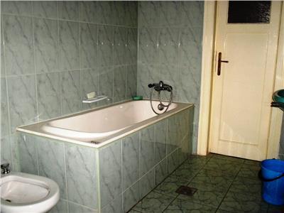 Inchiriere Apartament Victoriei, Bucuresti