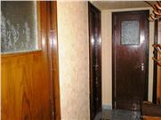 Inchiriere Apartament Obor, Bucuresti