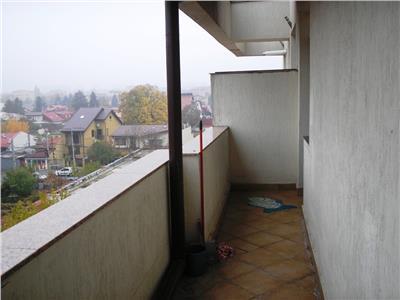 Vanzare Apartament Damaroaia, Bucuresti