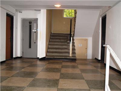 Vanzare Apartament Bucurestii Noi, Bucuresti