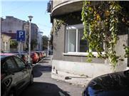 Inchiriere Apartament Dorobanti, Bucuresti