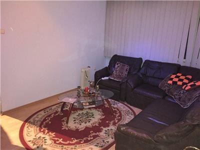 Vanzare Apartament Gara, Bacau