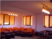 Inchiriere Apartament Pache Protopopescu, Bucuresti