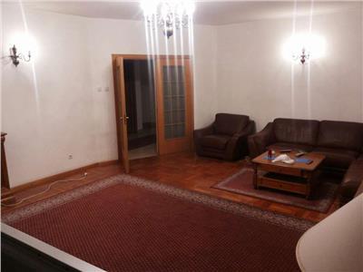 Vanzare Apartament  4 Cam -145 Mp anul 2002,Dorobanti, Bucuresti