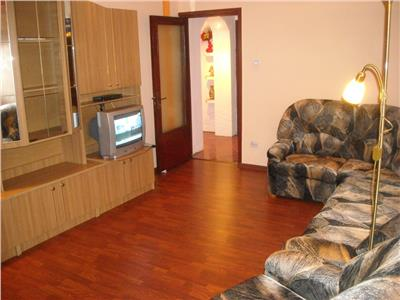 Inchiriere apartament 2 camere in Ploiesti, zona Paltinis