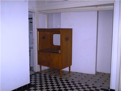 Inchiriere Apartament Dacia, Bucuresti