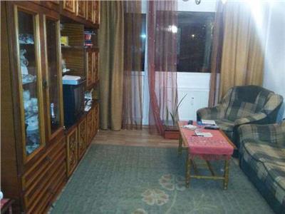 Vanzare apartament 2 camere in Ploiesti, zona Bdul. Bucuresti