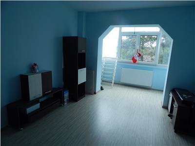 Inchiriere apartament 3 camere in Ploiesti, zona Nord