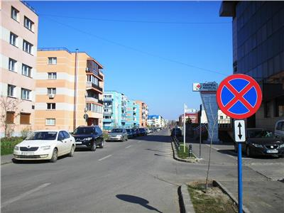 Vanzare Teren Drumul Taberei, Bucuresti