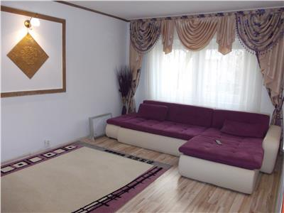 Vanzare apartament 2 camere in Ploiesti, zona Mihai Bravu