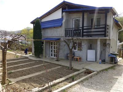 Vanzare Vila Valea Budului, Bacau