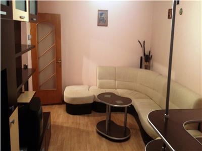 Inchiriere apartament  3 camere in Ploiesti, zona Marasesti