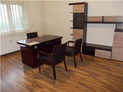 Inchiriere apartament 3 camere in Ploiesti, zona Cantacuzino