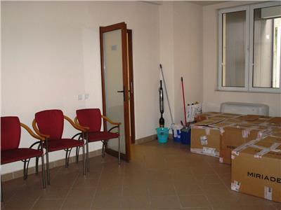 Inchiriere Apartament Unirii, Bucuresti