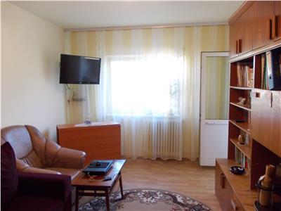 Vanzare apartament 3 camere in Ploiesti, zona 9 Mai