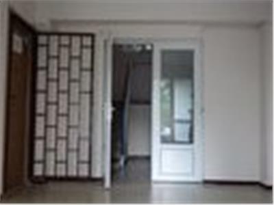 Inchiriere Apart 3 camTitan, Bucuresti