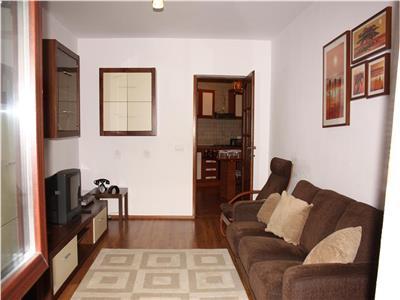 Vanzare Apartament 4 camere Tineretului, Bucuresti