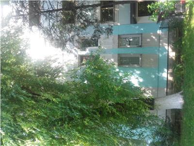 Vanzare Apartament Giurgiului, Bucuresti