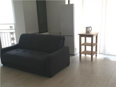 Vanzare Apartament Noi Nerva Traian, Bucuresti
