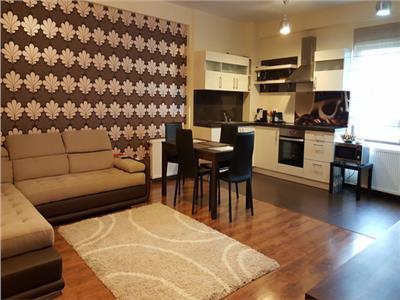 Vanzare Apartament 4 camere Tineretului bloc nou