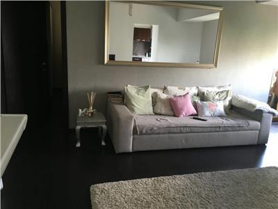 Vanzare Apartament 2 camere Vitan Mall, Bucuresti