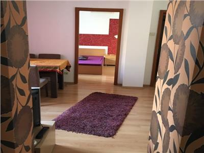OCAZIE! APARTAMENT SUPERB 2CD ROMANA