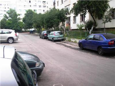 Vanzare Apart 3 Cam. Nicolae Grigorescu