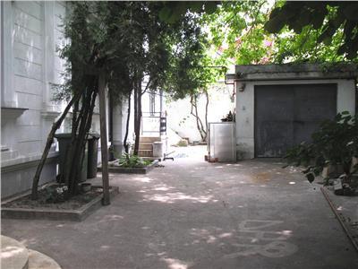 Inchiriere Apartament in Vila Titulescu