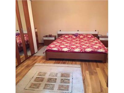 Vanzare Apartament 2camere Bulevardul  Tineretului, Bucuresti