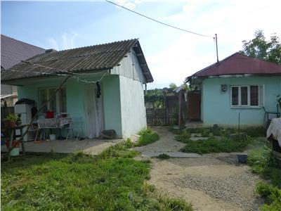 Vanzare Vila Izvoare, Bacau