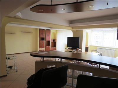 Vanzare 5 Cam.Duplex  -130Mp Unirii /Tribunal Bucuresti
