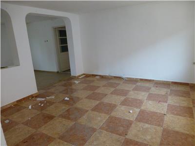 Vanzare  casa Margineni , Bacau