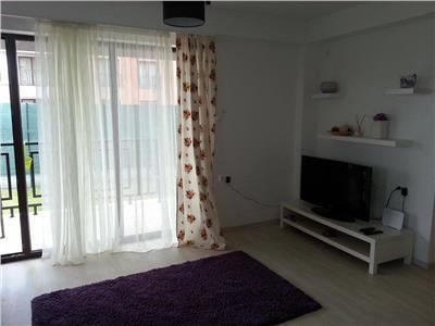 Inchiriere Apartament Nou Zona exterior Nord, Ploiesti