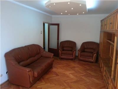 Inchiriere apartament 2 camere in Ploiesti, zona Ultracentral