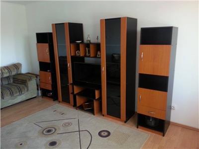 Inchiriere Apartament P-ta Mihai Viteazu, Ploiesti