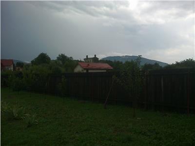 Frumoasa casa de Vanzare, din gura de rai TARLUNGENI, JUD. BRASOV