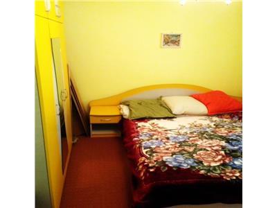 Apartament 3 camere decomandate la 5 minute de partia de ski Slanic M