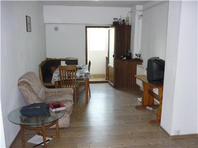 Vanzare Apartament Marasesti, Bacau