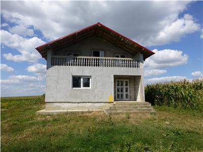 Vanzare Vila Traian, Bacau