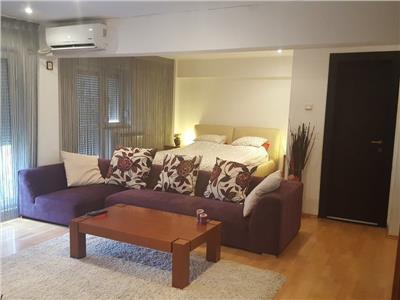 Vanzare apartament 4 camere Tineretului Vacaresti