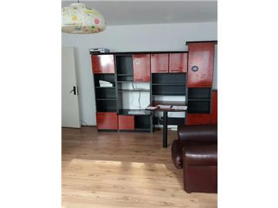 Oferta vanzare apartament 2 camere Dimitrie Cantemir