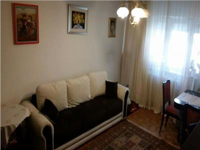 OCAZIE!APARTAMENT SUPERB 3CD DOROBANTI