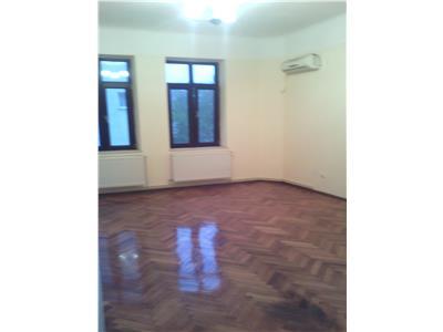 Inchiriere Apartament Romana, Bucuresti
