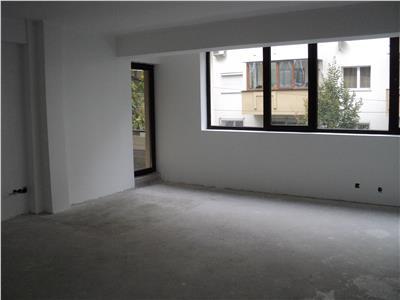 Vanzare Apartament Dorobanti Beller, Bucuresti