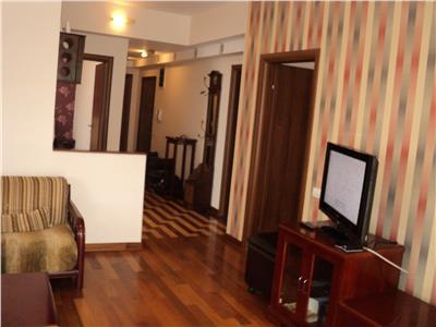 Vanzare Apartament Noi Dorobanti, Bucuresti