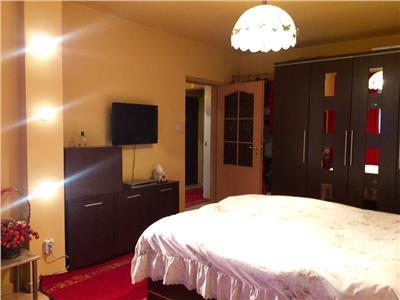 Vanzare Apartament Cantacuzino, Ploiesti