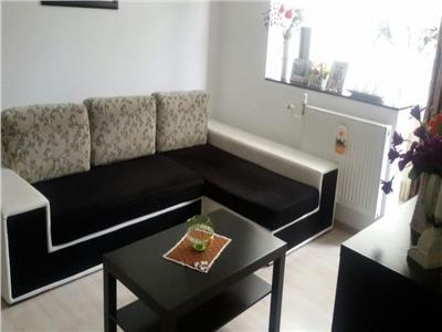 Vanzare Apartament 8 Martie, Ploiesti