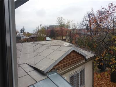 Inchiriere Vila Mihai Bravu, Ploiesti
